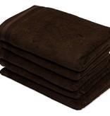 De Witte Lietaer Excellence brown chocolat (black brown)OP=OP