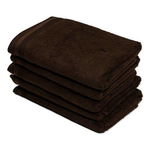 De Witte Lietaer Excellence brown chocolat (black brown) OP=OP