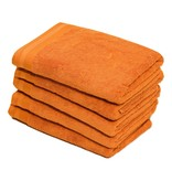 De Witte Lietaer Excellence orange