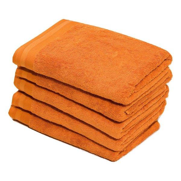 Excellence orange