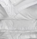 De Witte Lietaer Dream 4 seizoenen synthetische dekbed 240x220