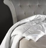 De Witte Lietaer Dream enkel synthetisch dekbed / donsdeken 200X220