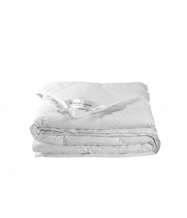 De Witte Lietaer Dream enkel synthetisch dekbed / donsdeken 240x220