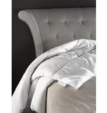 De Witte Lietaer Dream enkel synthetisch dekbed / donsdeken 260x240