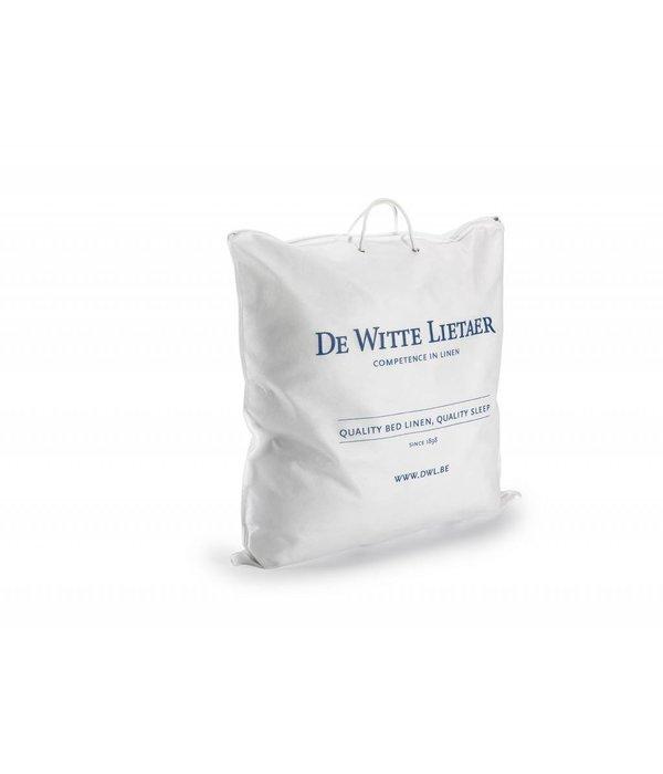 De Witte Lietaer Dream kussen 60x60