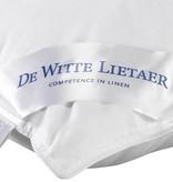 De Witte Lietaer Dream kussen 70x60