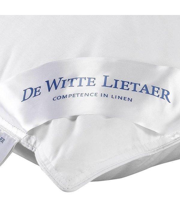 De Witte Lietaer Dream kussen 70x50