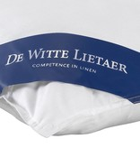 De Witte Lietaer Ducky kussen eendendons en veren 70x50