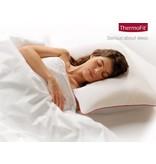 ThermoFit Symbio®  Fushion memory foam hoofdkussen