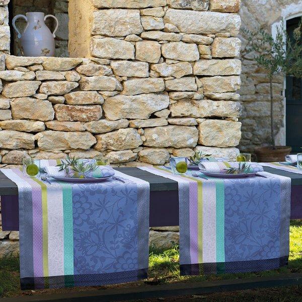 Provence lavender blue