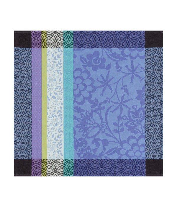 Le Jacquard Français Provence lavender blue