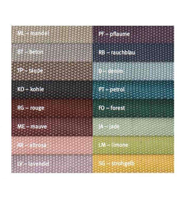 Pichler Sierkussenhoezen Senso diverse kleuren, vanaf