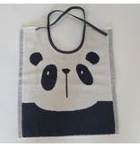 Clarysse Slabber Panda