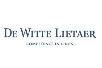 De Witte Lietaer.De Witte Lietaer Lienslinnenwinkel Nl