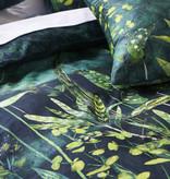 Designers Guild Arjuna Leaf viridiane