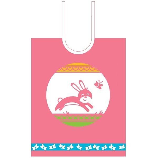 Slabbers Bunny