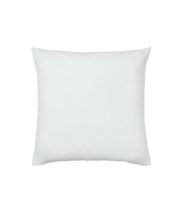 Essix Tendresse blanc