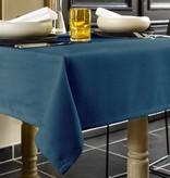 De Witte Lietaer Gibson turkish blue