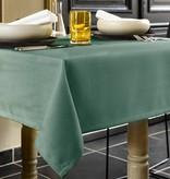 De Witte Lietaer Gibson laurel green