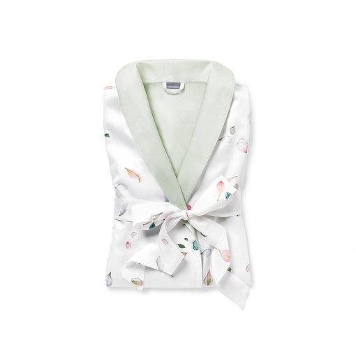 Schlossberg Blossom blanc kamerjas