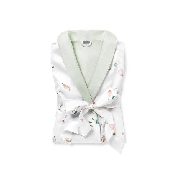 Blossom blanc kamerjas
