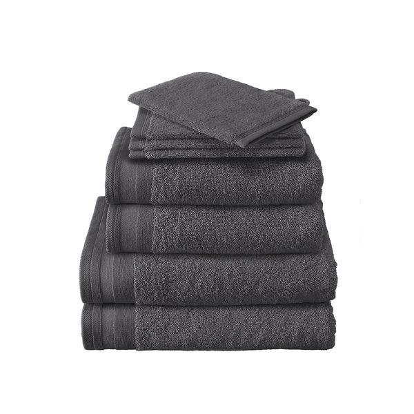 Excellence dark grey