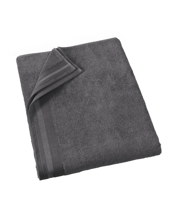 De Witte Lietaer Excellence dark grey