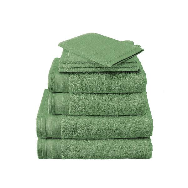 Excellence green / sea green