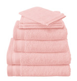 De Witte Lietaer Excellence pearl pink