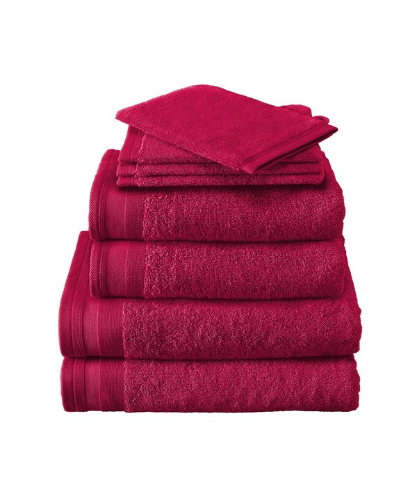 De Witte Lietaer Excellence ruby red