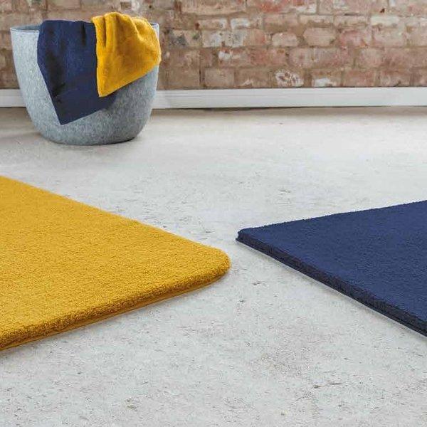 Aspect of Square badmatten in 23 kleuren, vanaf