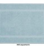 Rhomtuft Pearl badmatten, vanaf