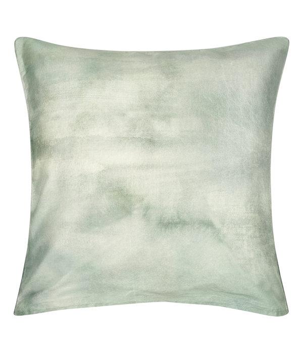 Designers Guild Kiyosumi celadon 200TC