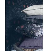 Alexandre Turpault Nouvelle Vague granit / stone grey