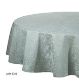 Pichler Marble rond