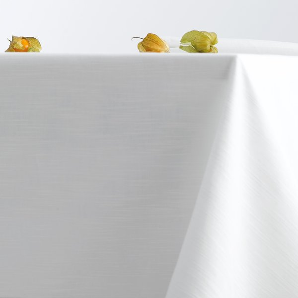 Uni Carum tafellinnen, maatwerk
