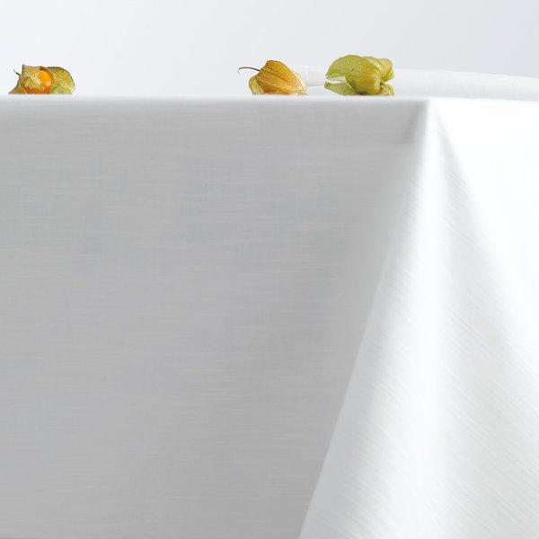 Uni Cadas tafellinnen, maatwerk