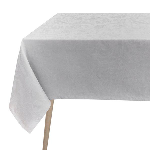Tivoli tafellinnen, kleur pearl