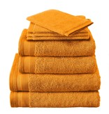 De Witte Lietaer Excellence golden yellow