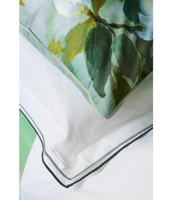 Designers Guild Maple tree celadon 200TC