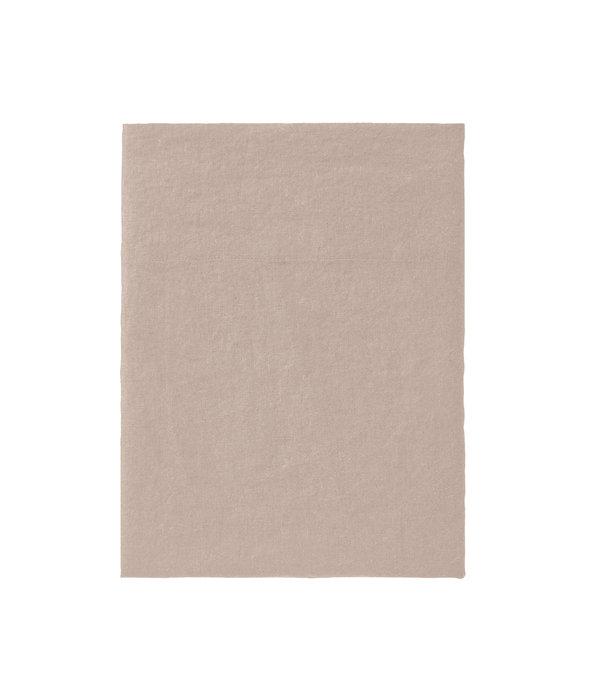 Alexandre Turpault Nouvelle Vague boisé / beige pink