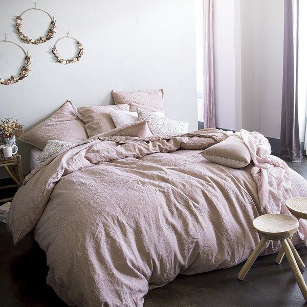 - Nouvelle Vague boisé / beige pink