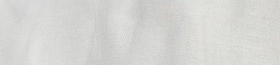 Hoeslakens 100% linnen normale matrassen