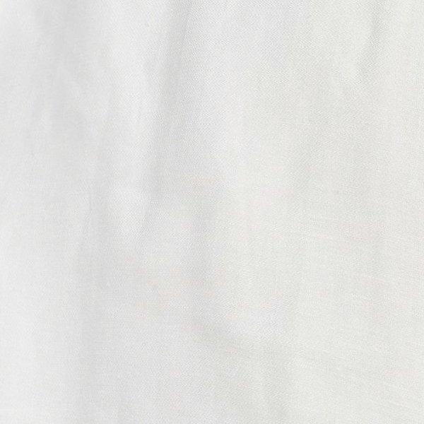 Palu hoeslaken 21-25 cm hoog (100% linnen in een satijn weving)