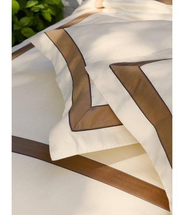 Mirabel Slabbinck Abadi in 100% linnen kwaliteit, Riana