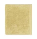 Alexandre Turpault Essentiel biologisch badgoed pollen / oats, 650 gram per m²