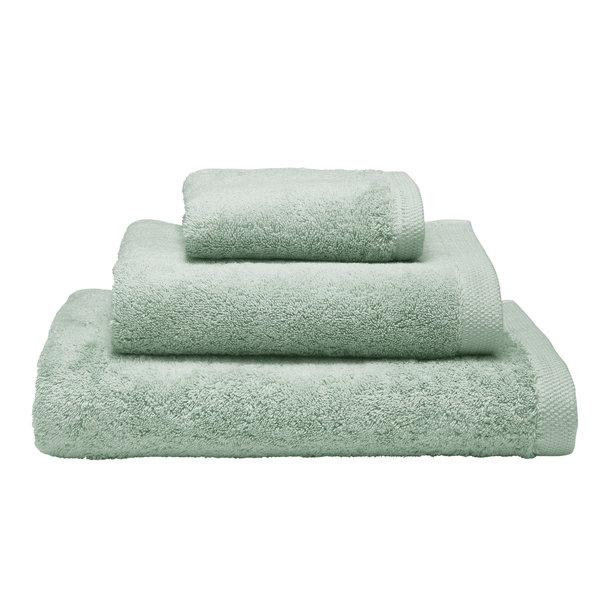 Essentiel biologisch badgoed eucalyptus, vanaf