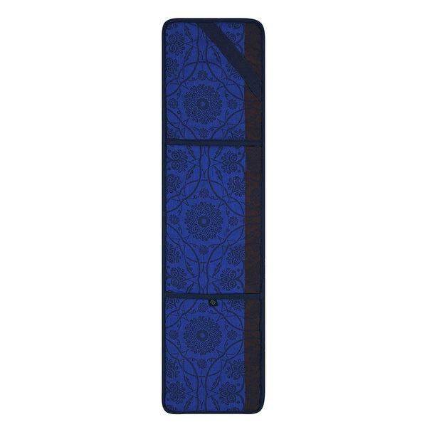 Ovenwant Tsar blue