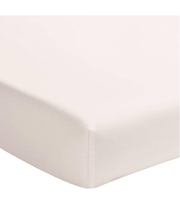 Essix hoeslaken 200TC lingerie, matras tot 30 cm hoog