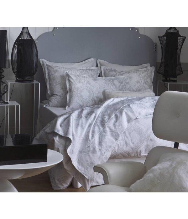 Alexandre Turpault Namaste blanc / white (paisley print)